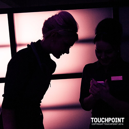 grace-touchpoint-thumb