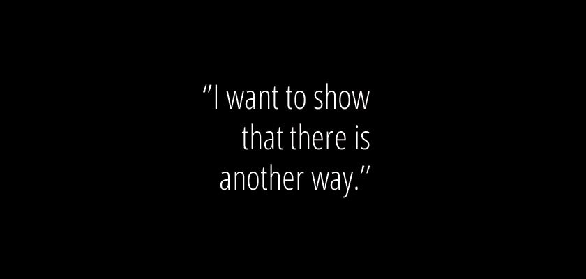 I-want-to-show