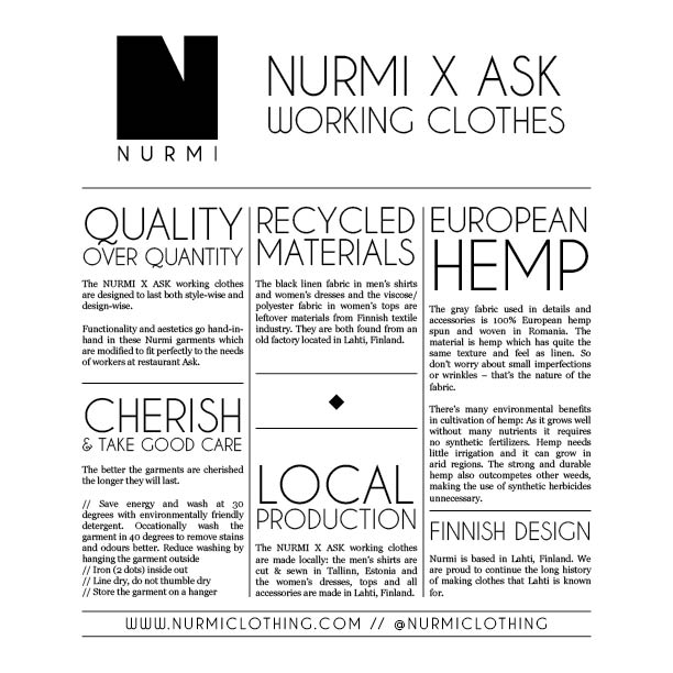 Nurmi-Ask-workingclothes-12.1.15