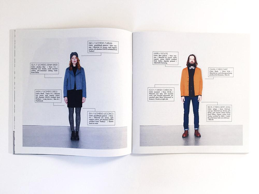 Nurmi-Clothing-branding-Anniina-Nurmi12