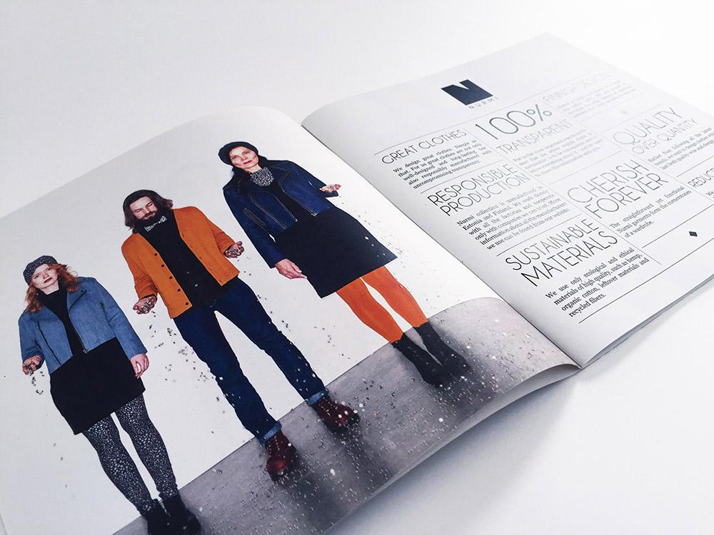 Nurmi-Clothing-branding-Anniina-Nurmi1