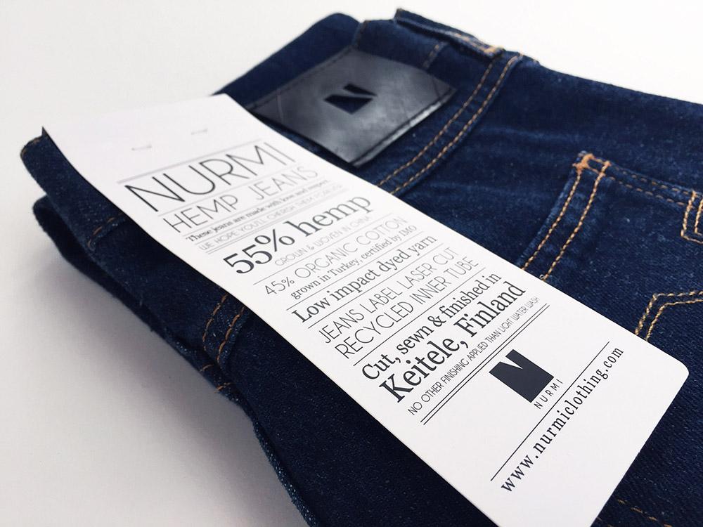 Nurmi-Clothing-branding-Anniina-Nurmi3