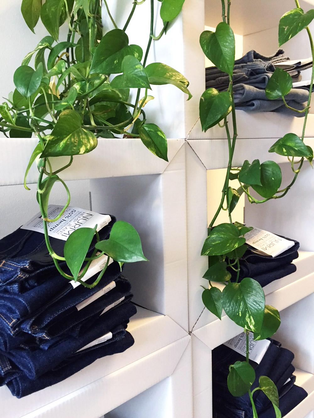 Nurmi-Clothing-branding-Anniina-Nurmi4