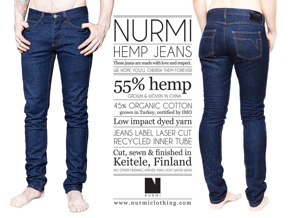 Nurmi-Clothing-branding-Anniina-Nurmi5