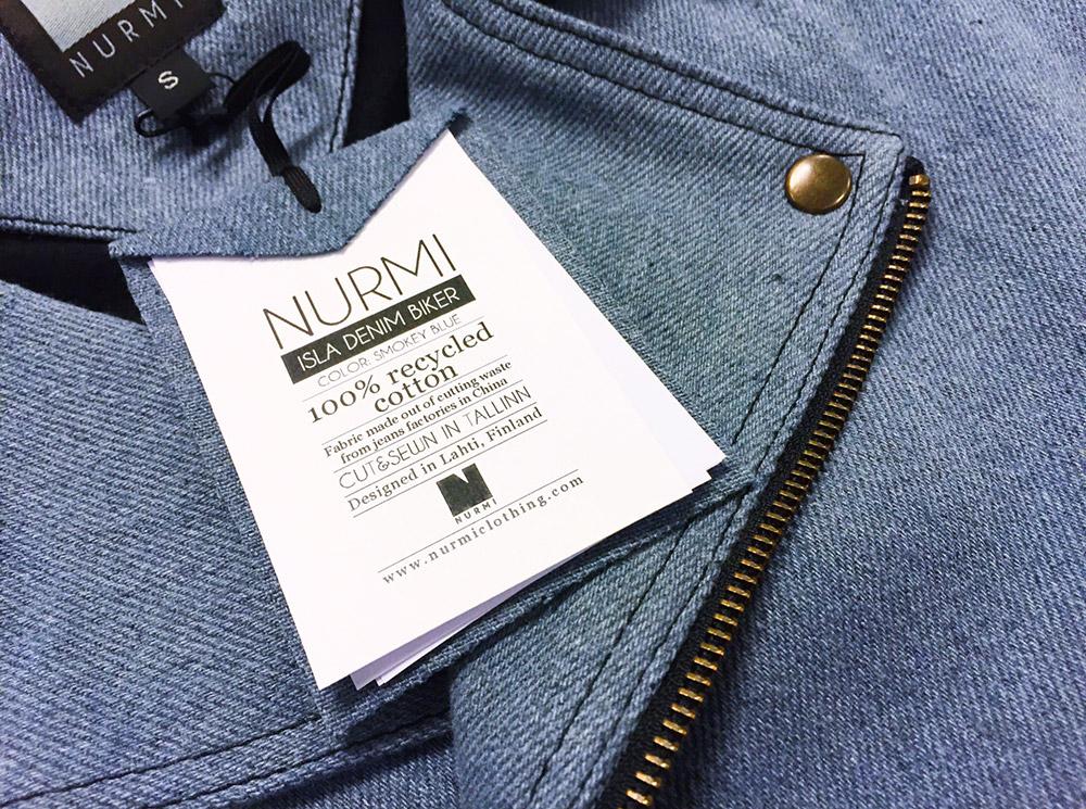 Nurmi-Clothing-branding-Anniina-Nurmi7