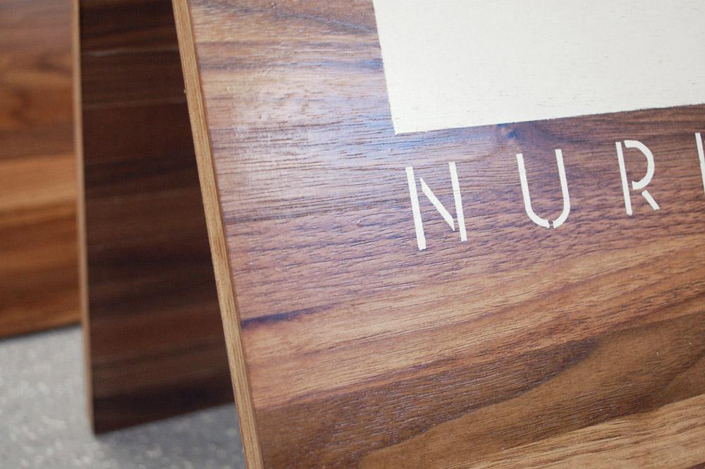 Nurmi-Clothing-branding-Anniina-Nurmi8