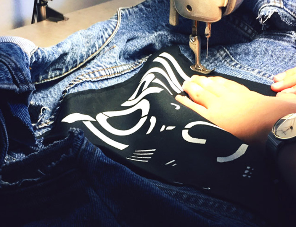 Nurmi-x-Torvi-sewing