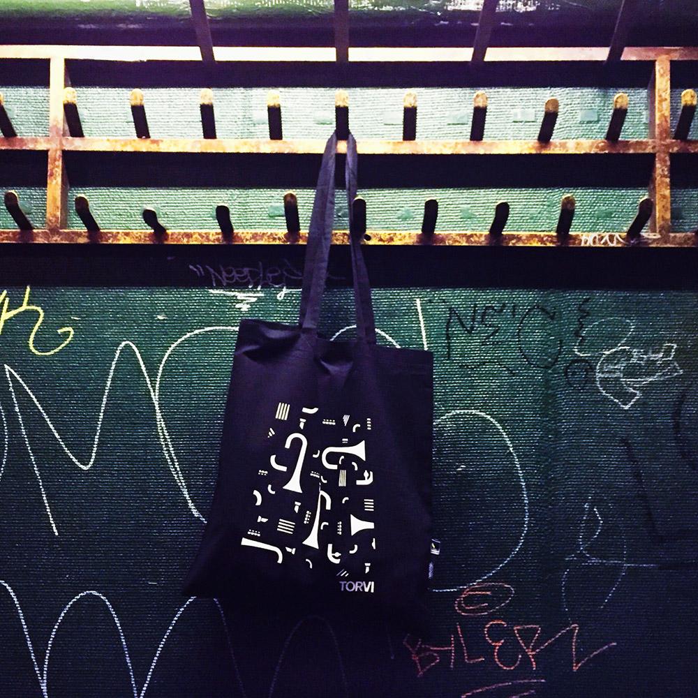 nurmi-x-torvi-tote-bag