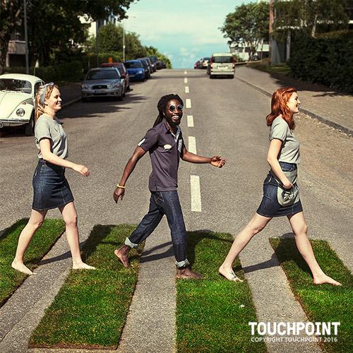 ruohonjuuri-touchpoint-thumb