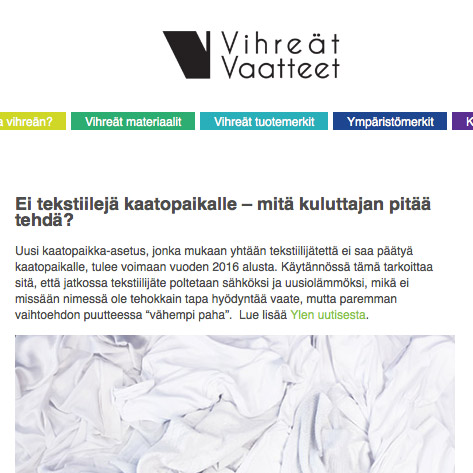 vihreat-vaatteet-database-thumb