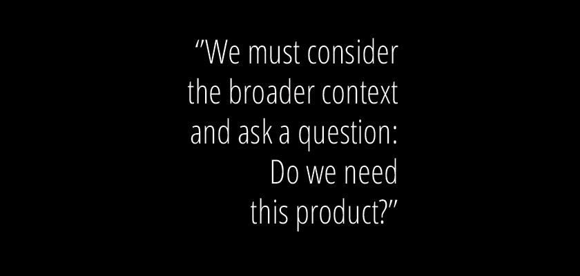 we-must-consider4
