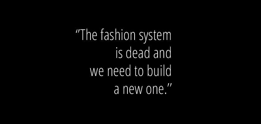 fashion-system-is-dead-anniinanurmi-2