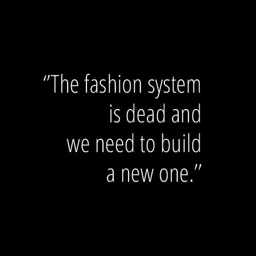 fashion-system-is-dead-anniinanurmi-square