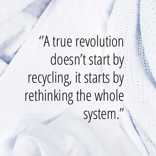 true-revolution-recycling-square2