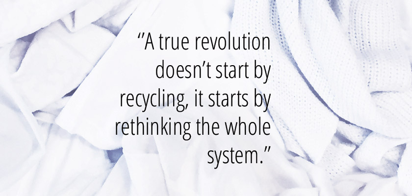 true-revolution-recycling-wide2