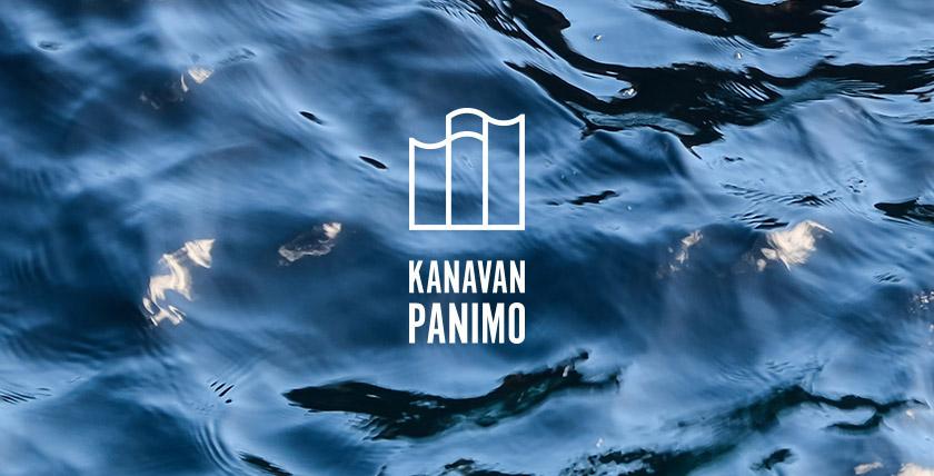 1-kanavanpanimo-logo-840-vesi-anniina-nurmi2