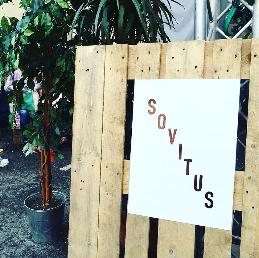 10-sovitus-designpiha2016