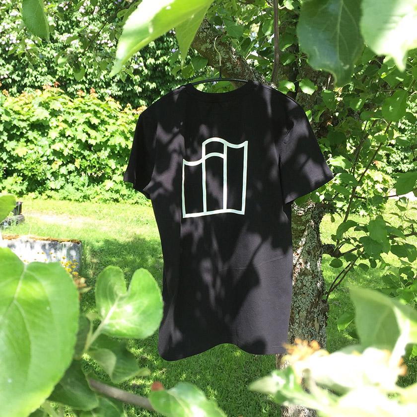 11-paita-puussa2-kanavanpanimo-anniina-nurmi