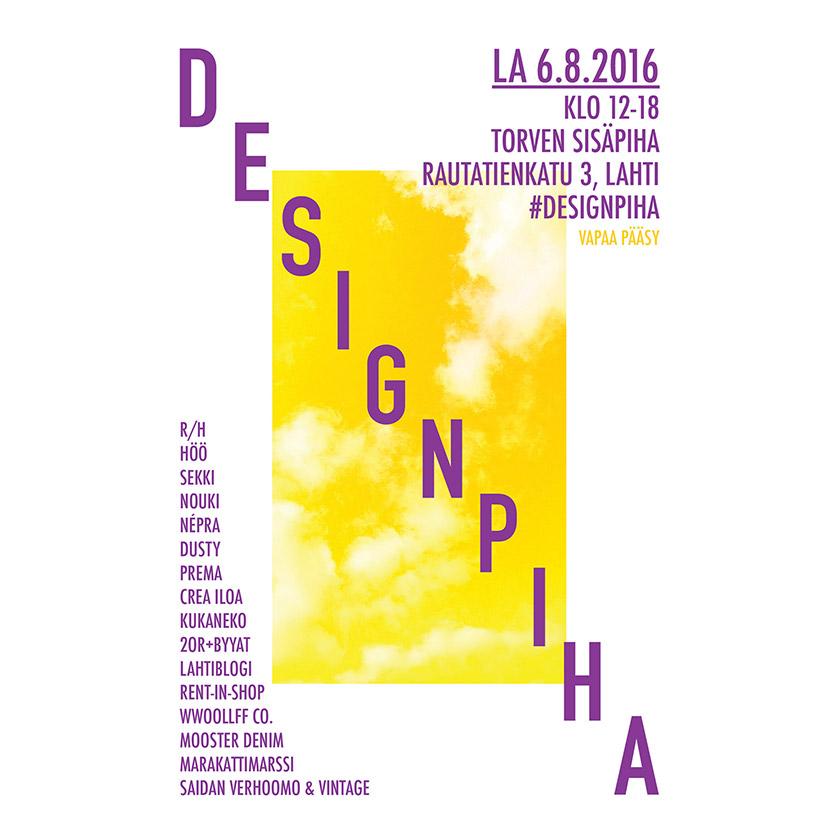1,5-Designpiha2016-SQUARE-lowres