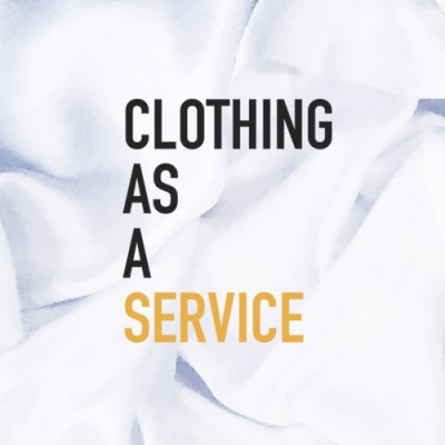 clothing-as-a-service-square7-anniina-nurmi