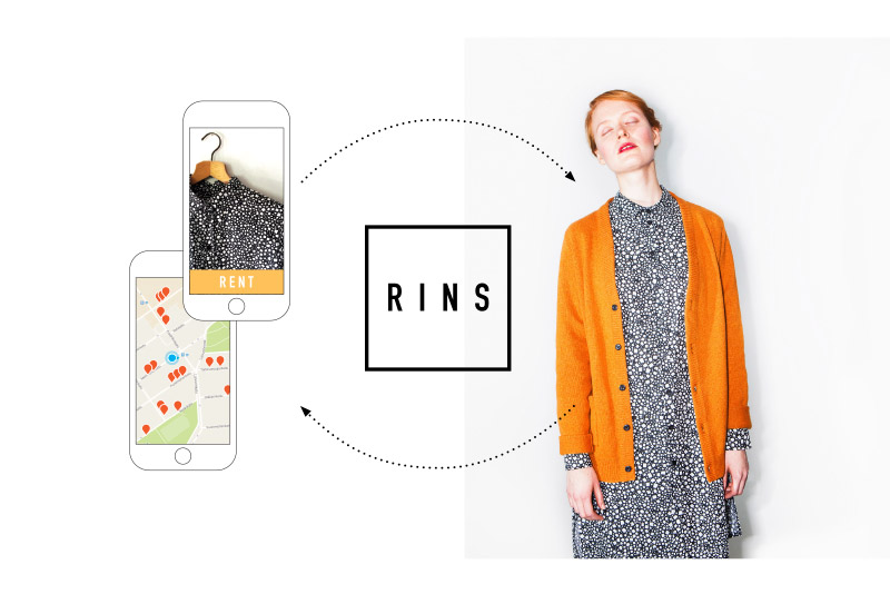 rins-app-slide1-anniina-nurmi